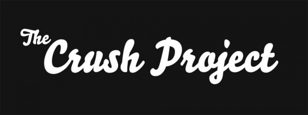 The Crush Project